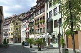 Fotogalerie: Nürnberg - Bild 3