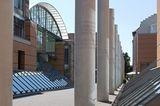 Fotogalerie: Nürnberg - Bild 9