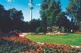 Fotogalerie: Hamburg - Bild 4
