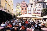 Fotogalerie: Köln - Bild 3