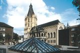 Fotogalerie: Köln - Bild 4