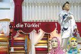 Fotogalerie: Wo Hamburg aussieht wie... - Bild 9