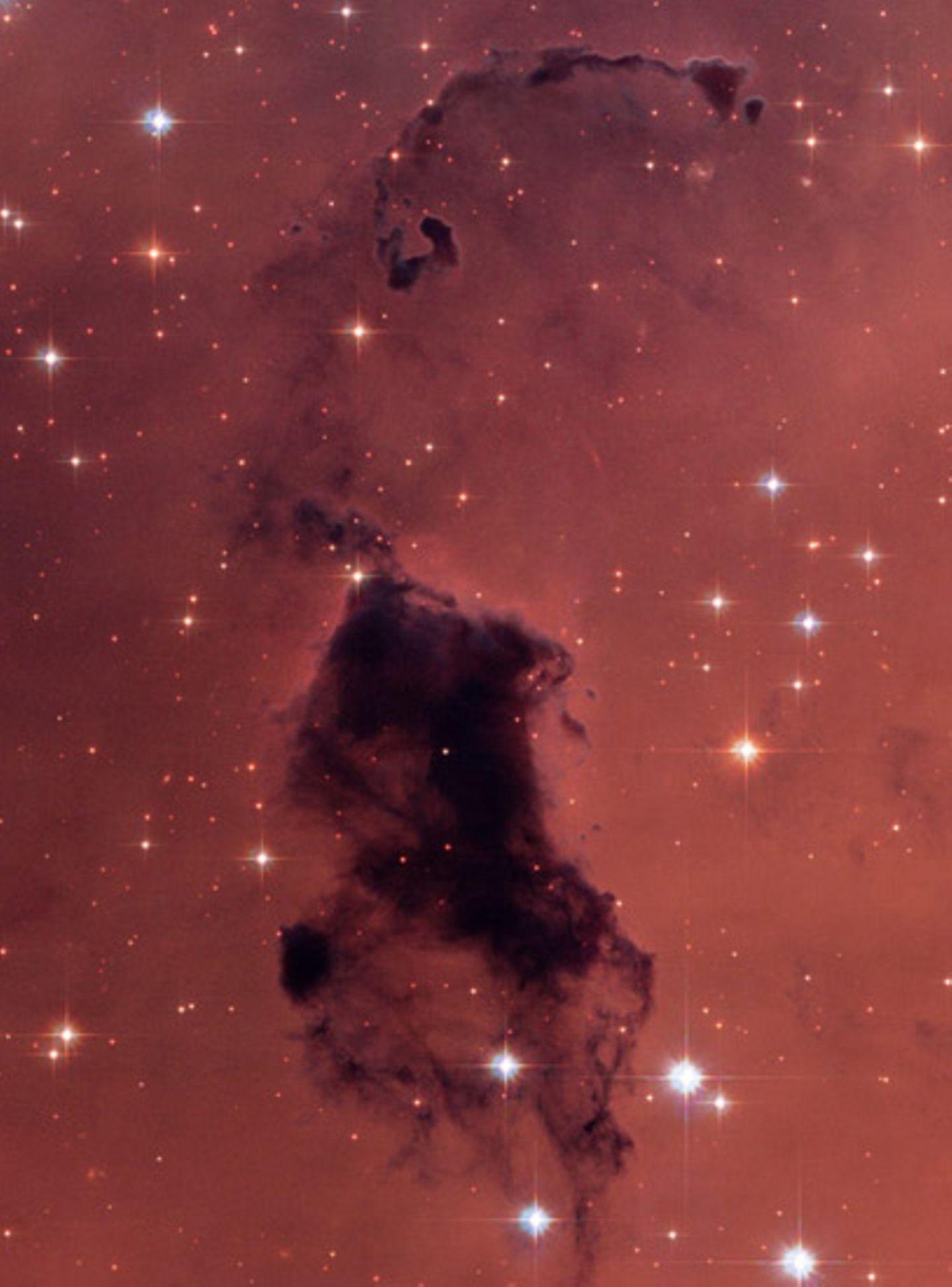 """Hubble: Das """"Weltraum-Auge"""" feiert Geburtstag - Bild 3"""