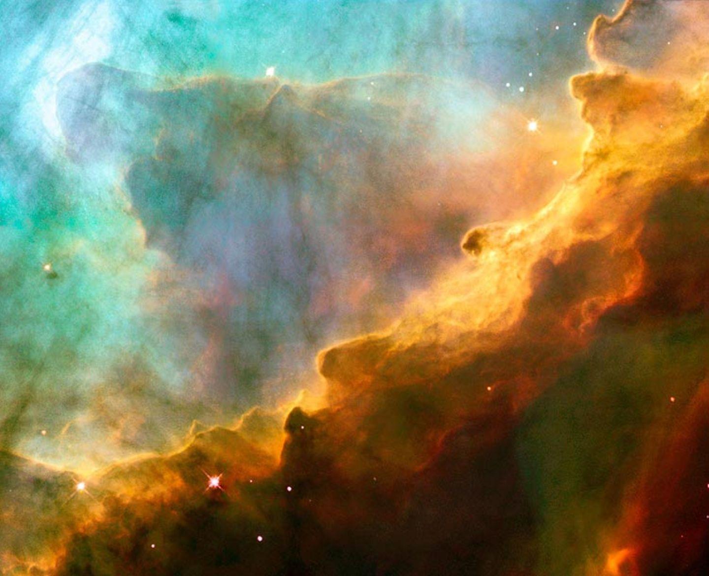 """Hubble: Das """"Weltraum-Auge"""" feiert Geburtstag - Bild 9"""