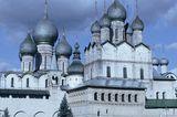 Fotogalerie zum Cover-Wettbewerb: Russland - Bild 3