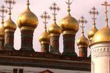 Fotogalerie zum Cover-Wettbewerb: Russland - Bild 5