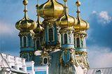 Fotogalerie zum Cover-Wettbewerb: Russland - Bild 6