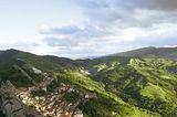 Apulien und Basilikata: Italiens Süden - Bild 4