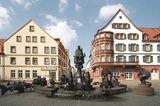 Fotogalerie: Kaiserslautern