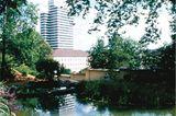 Fotogalerie: Kaiserslautern - Bild 3