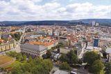 Fotogalerie: Kaiserslautern - Bild 4