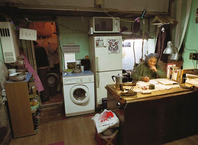 Fotogalerie: Leben in Shanghai - Bild 3