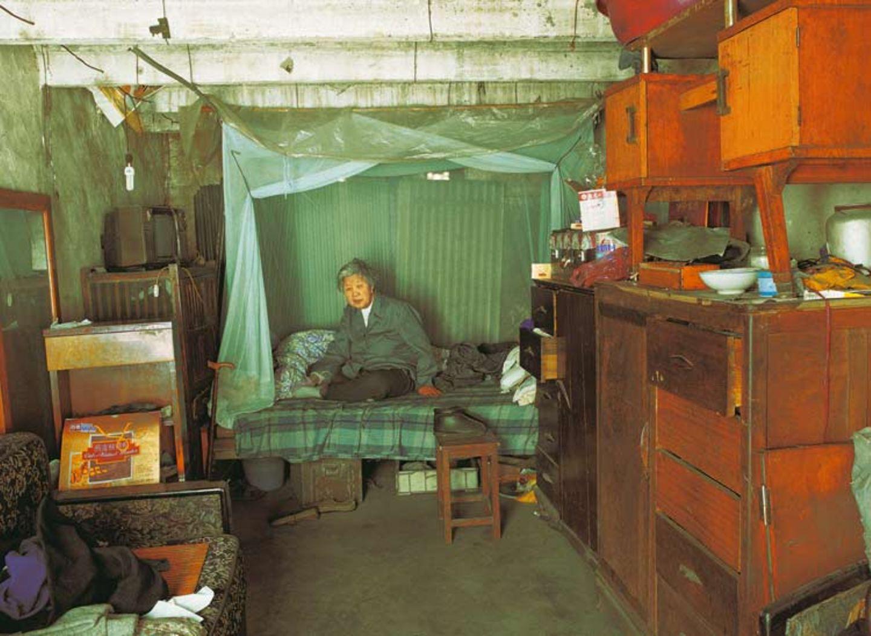Fotogalerie: Leben in Shanghai - Bild 7