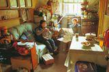 Fotogalerie: Leben in Shanghai - Bild 10