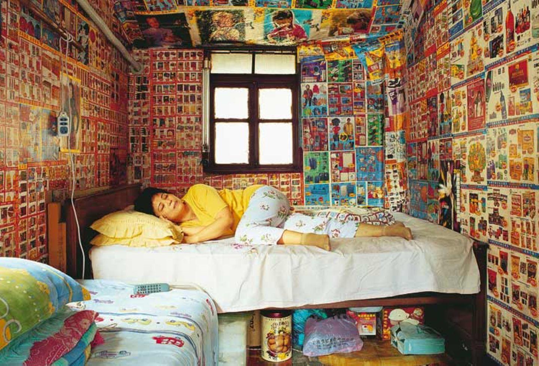 Fotogalerie: Leben in Shanghai - Bild 14