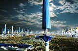 Das User-Bild des Tages - September 2006 - Bild 10
