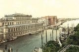Fotoshow: Stadtansichten der Jahrhundertwende - Bild 11