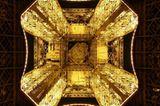 Das User-Bild des Tages - Oktober 2006 - Bild 8