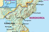 Nordkorea: Nordkorea nach Kim Jong-il - Bild 5