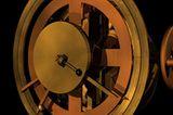 Der Mechanismus von Antikythera - Bild 2