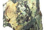 Der Mechanismus von Antikythera - Bild 3