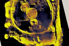 Der Mechanismus von Antikythera - Bild 4
