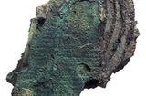 Der Mechanismus von Antikythera - Bild 6