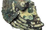 Der Mechanismus von Antikythera - Bild 7