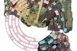 Der Mechanismus von Antikythera - Bild 9