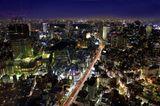 Fotogalerie zum Cover-Wettbewerb: Japan - Bild 6
