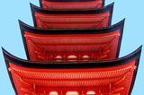 Fotogalerie zum Cover-Wettbewerb: Japan - Bild 14