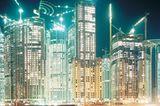 Fotogalerie: Dubai - Bild 2