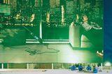 Fotogalerie: Dubai - Bild 7