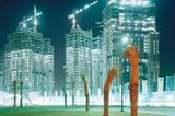 Fotogalerie: Dubai - Bild 15