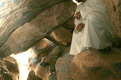 Fotogalerie: Oman - Bild 3