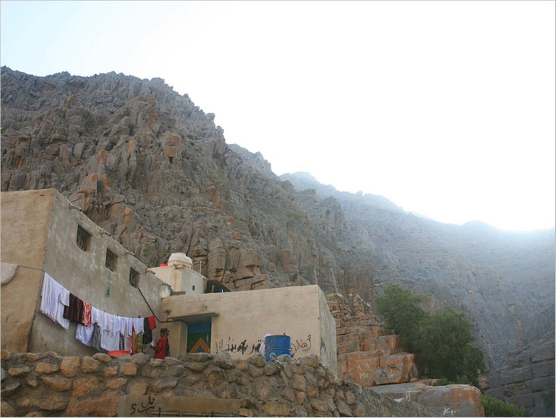 Fotogalerie: Oman - Bild 8