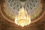Fotogalerie: Oman - Bild 10