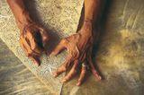 Fotogalerie: Die Sprache der Hände - Bild 4