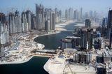 Fotogalerie zum Cover-Wettbewerb: Dubai - Bild 4
