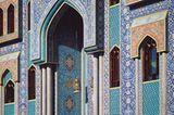 Fotogalerie zum Cover-Wettbewerb: Dubai - Bild 12