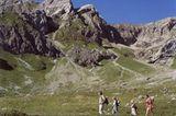 Fotogalerie: Südtirol mit Kindern - Bild 3