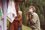 Fotogalerie: Südtirol mit Kindern - Bild 4