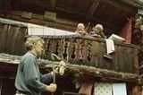 Fotogalerie: Südtirol mit Kindern - Bild 5