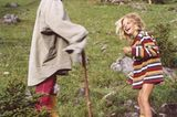 Fotogalerie: Südtirol mit Kindern - Bild 9