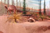Dinosaurier - Erfolgsmodelle der Evolution - Bild 3