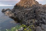 Fotogalerie zum Cover-Wettbewerb: Irland - Bild 8