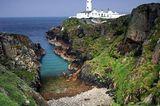 Fotogalerie zum Cover-Wettbewerb: Irland - Bild 12