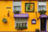 Fotogalerie zum Cover-Wettbewerb: Irland - Bild 15