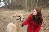 GEO-Reporter unterwegs: Fotogalerie: GEO-Reporter unterwegs - Bild 6