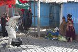 GEO-Reporter unterwegs: Fotogalerie: GEO-Reporter unterwegs - Bild 17